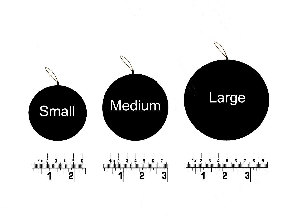 ornament-size-chart.jpg